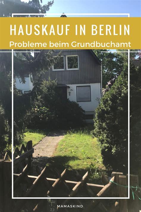 Der Notartermin Kein Hauskauf Ohne Notar by Probleme Beim Hauskauf Notar Grundbuchamt Mamaskind