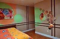 creative painting ideas Creative Interior Painting Ideas – WeNeedFun
