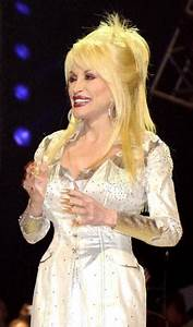 Dolly Parton Net Worth & Bio 2017: Stunning Facts You Need ...