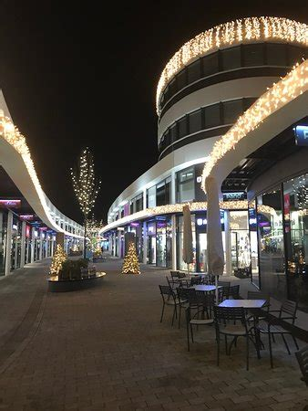 Montabaur Outlet Adresse by Montabaur The Style Outlets 2019 All You Need To