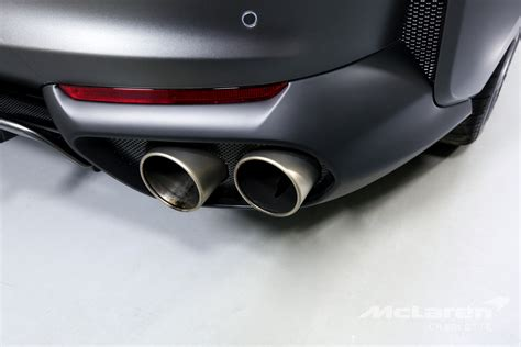 Ferraris stärkste cabrio mit 800 ps ferrari hat mit dem 812 gts das stärkste cabrio seiner geschichte vorgestellt es handelt sich um einen klappdach superfast mit 800 ps. Used 2020 Ferrari 812 Superfast For Sale (Special Pricing) | McLaren Charlotte Stock #249865