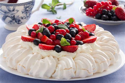 dessert cuisine a delicious introduction to iconic australian desserts epicure culture