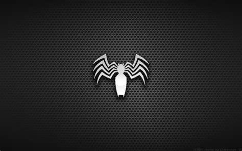 Venom Logo By Kalangozilla On Deviantart
