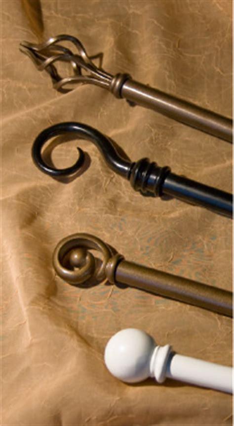 Menards Traverse Curtain Rods by Drapery Hardware Decorative Drapery Hardware Curtain