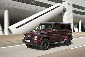 G Modell Mercedes : 2017 mercedes benz g class model specifications ~ Kayakingforconservation.com Haus und Dekorationen