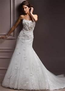 what39s the prettiest craigslist wedding dress for sale With craigslist wedding dress