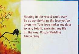 First Wedding Anniversary Quotes For Husband Religious Anniversary Quotes For Husband QuotesGram Anniversary Wishes Poems For Husband Love Pinterest Romantic Happy First Wedding Anniversary Message To My Husband