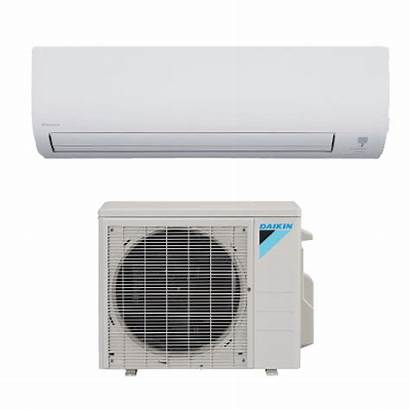 Daikin Split Air Conditioner Mini Ductless System