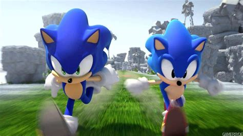 sonic generations nintendo ds games torrents