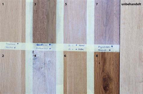 Wachs Für Holz lack wachs oder 214 l holz versiegelungen im vergleich