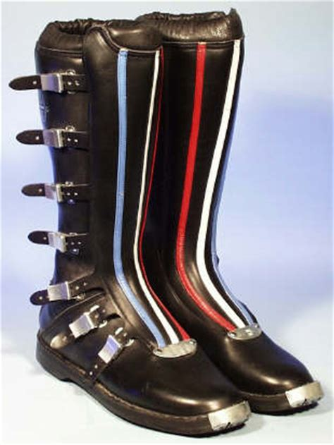 size 14 motocross boots full bore 14 new 1