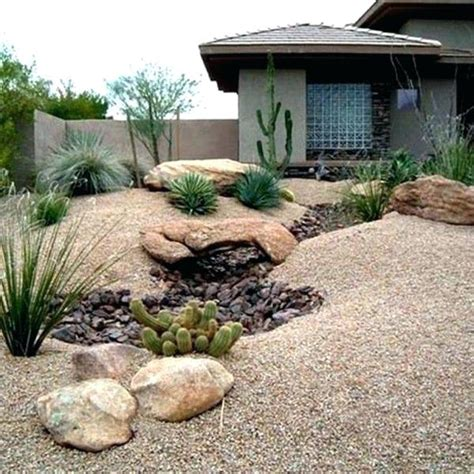 landscaping ideas for large front yards landscaping ideas for large front yards