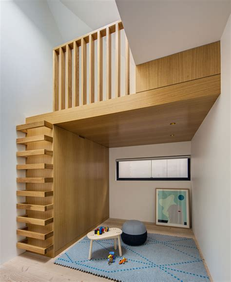 architectural designs house plans two storey concrete and timber frame house interiorzine