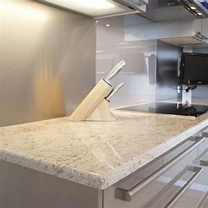 Plan De Travail Cuisine Marbre : plan de travail marbre mdy ~ Melissatoandfro.com Idées de Décoration