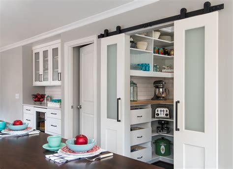 kitchen design birmingham transitional kitchen remodel addition birmingham mi 1104