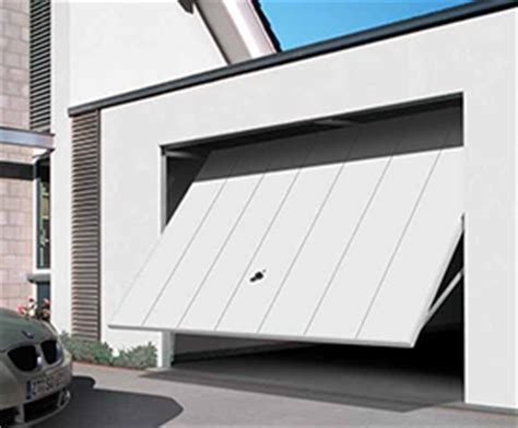 How To Measure A Garage Door by How To Measure A Garage Door Garage Door Measurement