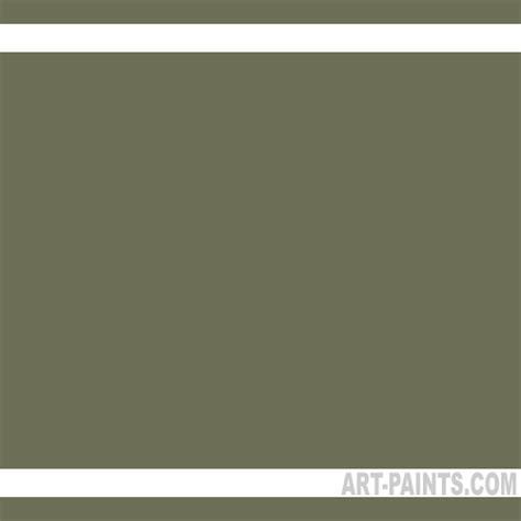 khaki olive drab fs 34088 us tanks olive drab airbrush