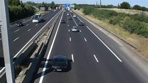 Espace Abonné Vinci : a9 vinci autoroutes limine un nouvel ouvrage construction cayola ~ Medecine-chirurgie-esthetiques.com Avis de Voitures