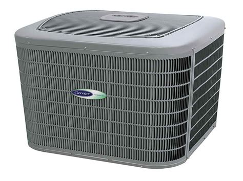 Miscellaneous  Central Air Conditioning Cost Lennox Air