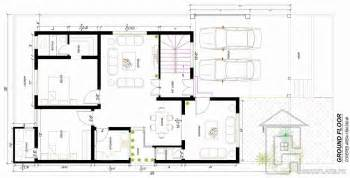 house floor plans designs house designs 10 marla gharplans pk