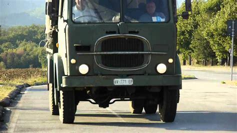 auto e moto d epoca autocarro fiat 634 n sul camion d epoca fiat 639 n3 tra pisa e bologna fiat 682 fiat 642 youtube
