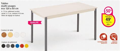 bruneau mobilier de bureau jm bruneau consommables fournitures et mobilier de bureau