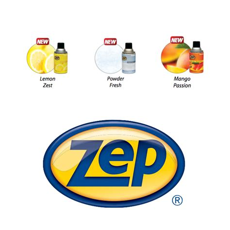 zep greenlink earth friendly solutions zep greenlink