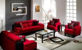 a mi manera consejos para decorar una sala de estar