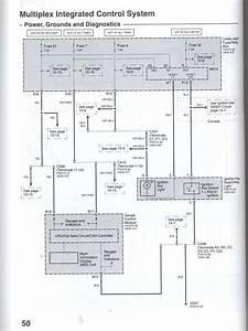 Alternator Gm Wiring Diagram01 1035