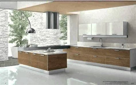 designs of kitchen cabinets traditional indian kitchen designs trendy traditional 6681