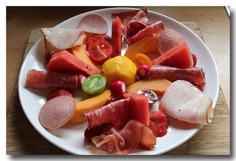 la cuisine d olivier avignon souper frugal la cuisine d 39 olivier