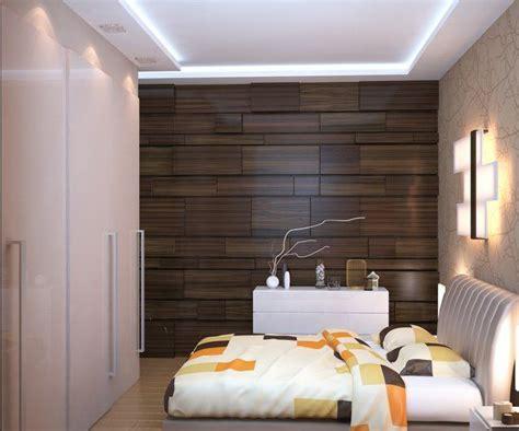 installing laminate floors on walls 25 best ideas about laminate flooring on walls on