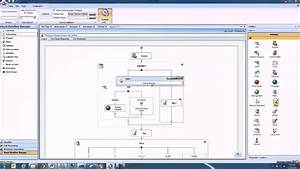 Mitel Ivr Routing  Programming Ivr Conditions