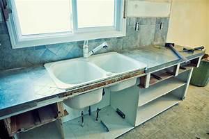 Küchenmöbel Neu Streichen : k chenm bel renovieren so peppen sie sie einfach auf ~ Bigdaddyawards.com Haus und Dekorationen