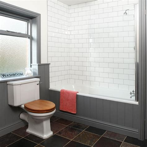grey and white bathroom ideas blue grey white bathroom images