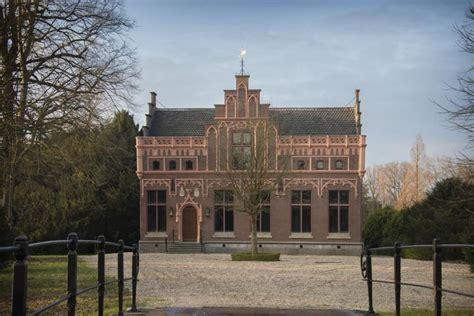 Huis Ter Horst fok nl weblog met funda 42 huis ter horst