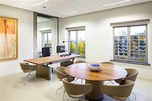 office design gallery the best offices on the planet With interior design office consultant
