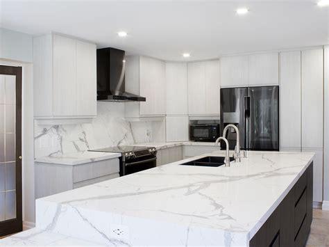 kitchen color schemes  white cabinets granite