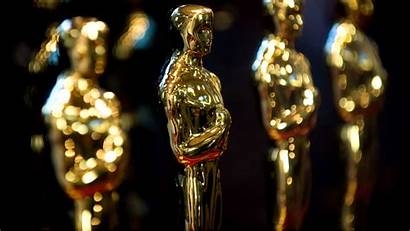 Night Oscar Oscars Awards Wallpapers December Backgrounds