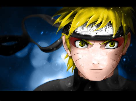 unique naruto wallpapers daily anime art
