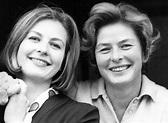 Tinseltown Talks: Remembering Ingrid Bergman at 100 ...