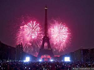 Eve Paris : the perfect places where to celebrate 2017 new year in europe luxury and lifestyles ~ Buech-reservation.com Haus und Dekorationen