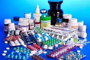 Лекарства для укрепления простаты