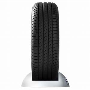 Pneu 215 55 R16 : pneu michelin aro 16 215 55 r16 93v tl primacy 3 pneus para carro no ~ Maxctalentgroup.com Avis de Voitures