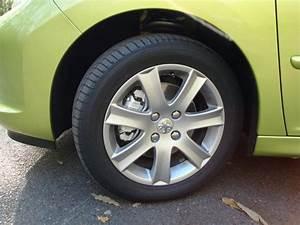 Pneu 207 : 1 jante 16 39 spa pour peugeot 207 avec ou sans pneu cherche jantes pneus annonces auto ~ Gottalentnigeria.com Avis de Voitures