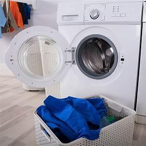 Comparatif Lave Linge Hublot : quel lave linge bosch choisir blog but ~ Melissatoandfro.com Idées de Décoration