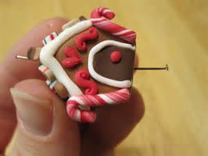 creator 39 s polymer clay ornament tutorial how to make