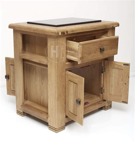 oak kitchen island with granite top 50 oak kitchen island with granite top small danube 8969