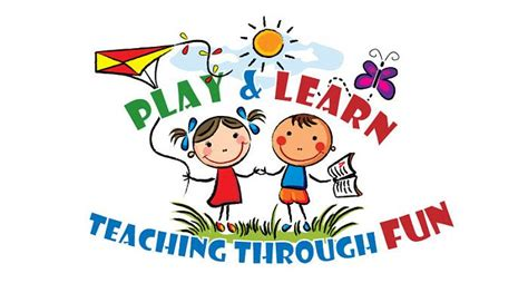 play amp learn preschool amp nursery in alexandria 482 | 94 big