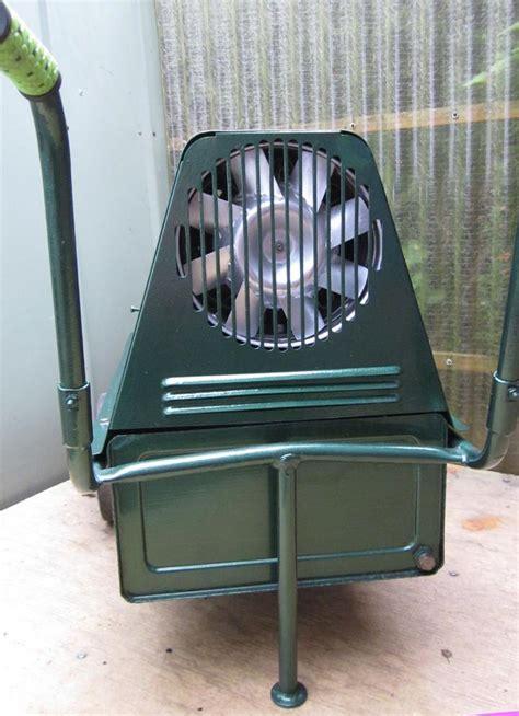 werkstatt heizung gas werkstatt heizung gas werkstattheizung g nstig kaufen bei ebay infrarot keramik brenner